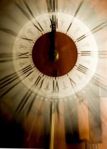 clock.free