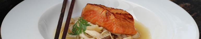 eat more fish image
