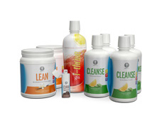 gia accelerate weight loss