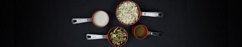 less salt in diet image