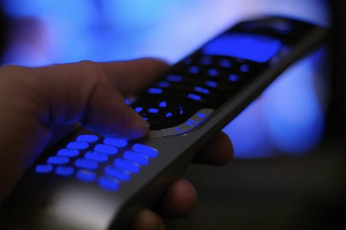 remote control-free