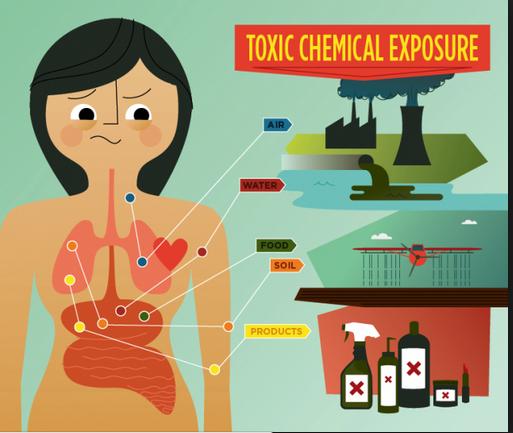 toxins_everywhere
