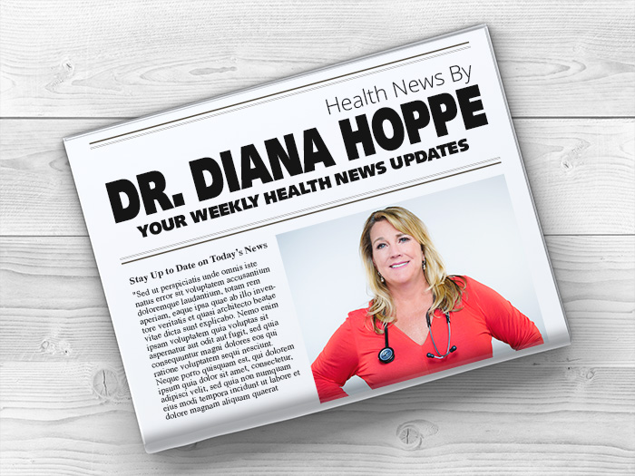 diana hoppe health news.jpg
